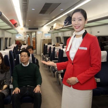 空港鉄道A'REX直通列車チケット【最安値】