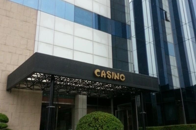 Jeju KAL Hotel Tropicana Casino | 제주칼호텔 (주)골든비치